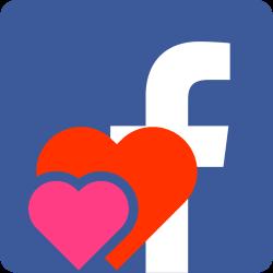 Ontmoet anderen via Facebook Dating